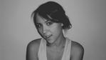 Профиль Anastasiya_Filini