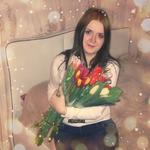 Профиль елена_новогран