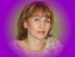Профиль Ирина_32