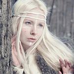 Профиль Lialia_De
