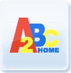 Профиль abc2home