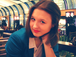Профиль Евгеньевна_Ольга