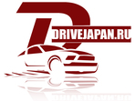 Профиль Drive_Japan