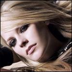 Профиль Avril_is_pozitive