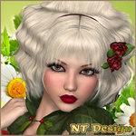 Профиль NT_Design