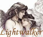 Профиль Lightwalker