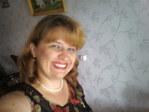 Профиль yuliya260571