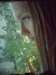Профиль _Viktoriaaa_