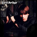 Профиль Лорд_Артур