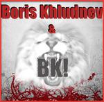 Профиль BK_music