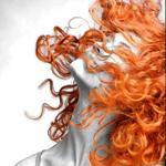 Профиль VelmaKelly