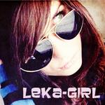 Профиль Vikki_lonely