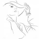 Профиль Irina_Maiskaya