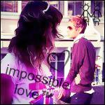 Профиль impossible-love
