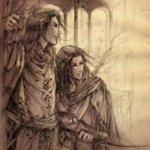 Профиль Daring_hobbits