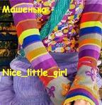 Профиль Nice_little_girl