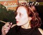 Профиль Eva_south