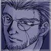 Профиль Tetsuji_Konishi