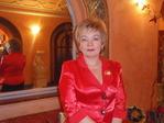 Профиль ВераВасильевна