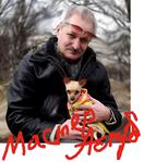 Профиль Мастер_Астрабель