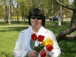 Профиль Nina_Oleinikova