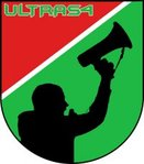 Профиль Ultras2007