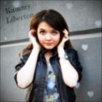 Профиль Kammy_Liberton