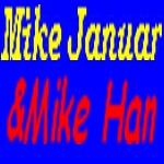 Профиль mike-januar