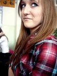 Профиль Elizabeth_Kruspe