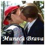 Профиль Muneca_Brava_