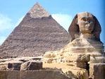 Профиль Секреты_Пирамид
