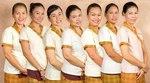 Профиль thaisparelax