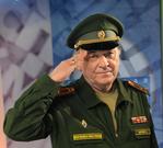 Профиль Полковник_Баранец