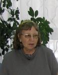 Профиль LidiaSmirnova
