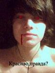 Профиль КоТ_мурзик