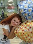 Профиль just_Alenka