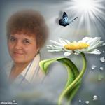 Профиль marina_vidakova