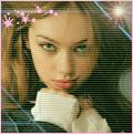 Профиль Sexy_Vlada
