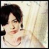 Профиль Yukionna