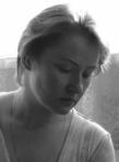 Профиль Любовь_Любава