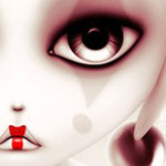 Профиль Pierrot_Clown