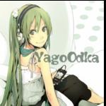 Профиль YagoOdka