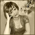 Профиль Elena-sni