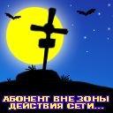 Профиль Mihail27