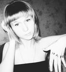 Профиль Nastya_Marshal