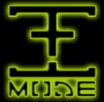 Профиль fxmode