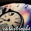 Профиль _Miss_Catastrophe_