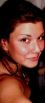 Профиль Daria_Zorina
