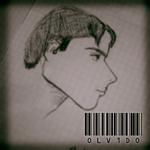 Профиль Olv1do