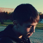 Профиль Arman_Iskakov